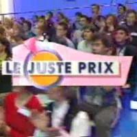 le juste prix 1997